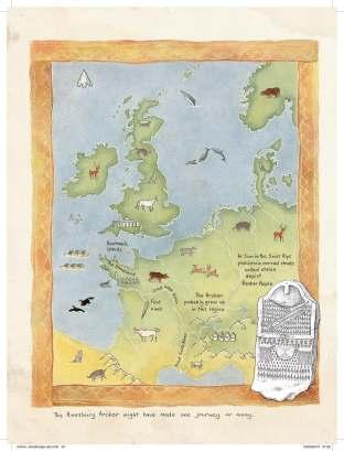 49754-jayne-brayne-archer-journey-to-stonehenge_text_v2_page_30