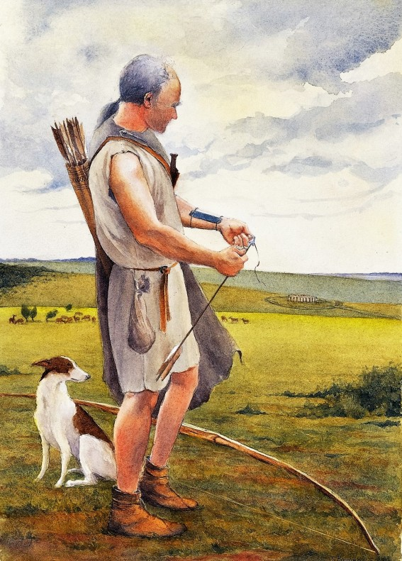 artist_interpretation_archer (2) - Copy - Copy