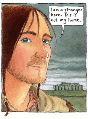49754-jayne-brayne-archer-journey-to-stonehenge_text_v2_page_01-copy-2
